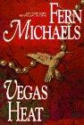 9781575661384: Vegas Heat