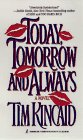 9781575661872: Today, Tomorrow, And Always
