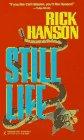 9781575662008: Still Life