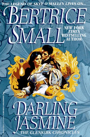 9781575662084: Darling Jasmine (Glenkirk Chronicles)