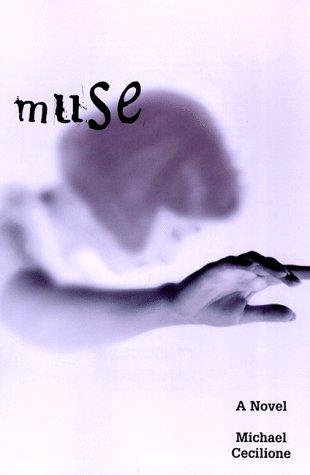 9781575663135: Muse