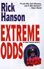 9781575663333: Extreme Odds (Adam McCleet Mysteries)