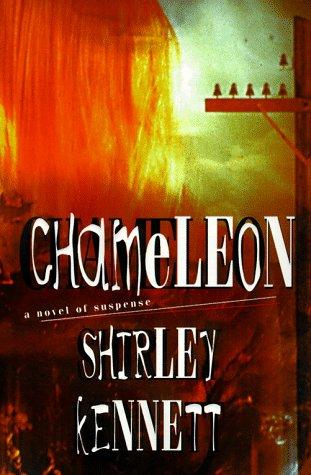 9781575663470: Chameleon