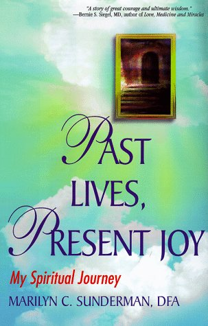 Past Lives, Present Joy