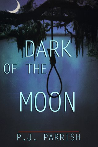 9781575663944: Dark Of The Moon