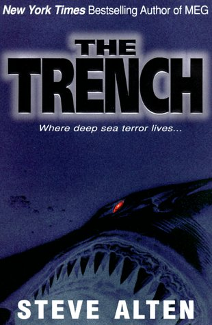 9781575664309: The Trench