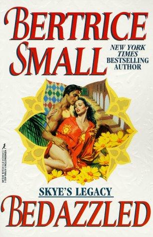 9781575664323: Bedazzled (Skye's Legacy)