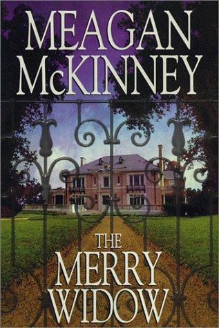 9781575664873: The Merry Widow