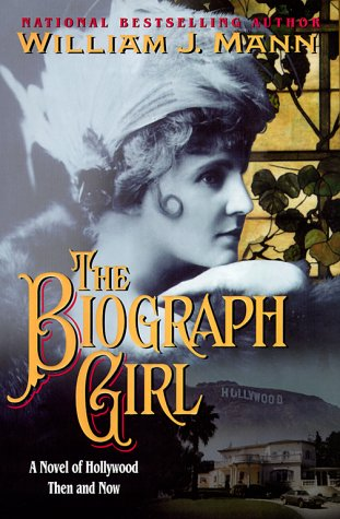 9781575665597: The Biograph Girl