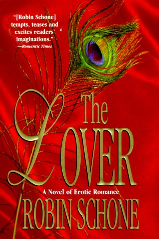 9781575665702: The Lover (Zebra Historical Romance)