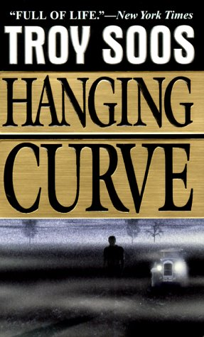 9781575666563: Hanging Curve