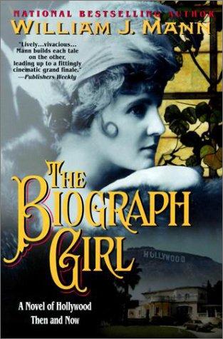 9781575666662: The Biograph Girl