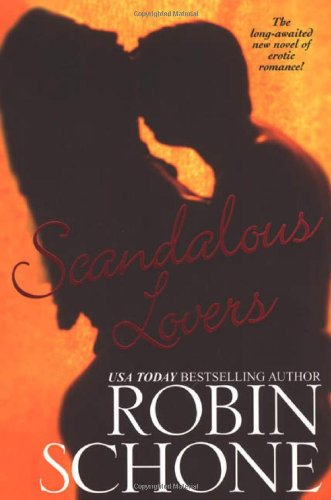 9781575666990: Scandalous Lovers
