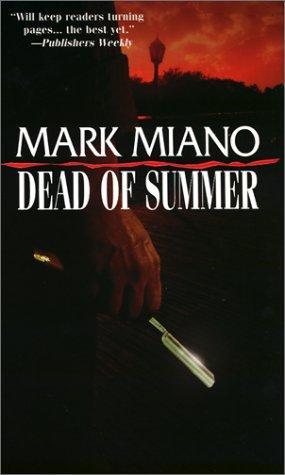 9781575667171: Dead Of Summer