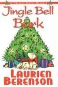 9781575667584: Jingle Bell Bark (Melanie Travis Mysteries)
