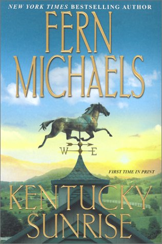 9781575667638: Kentucky Sunrise