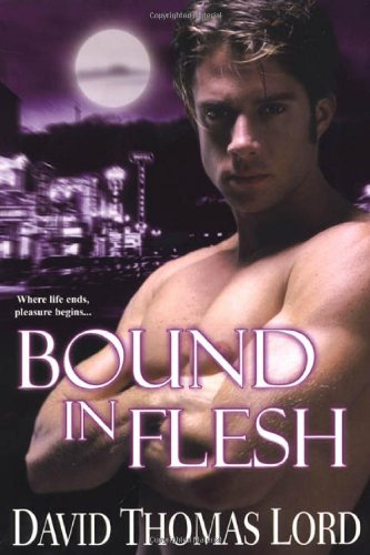 9781575667652: Bound In Flesh