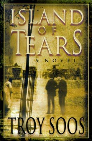 9781575667676: Island Of Tears