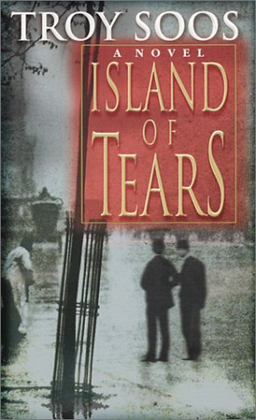 9781575667683: Island Of Tears