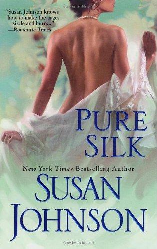 9781575668109: Pure Silk