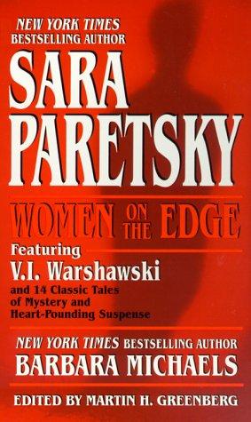 9781575668185: Women On The Edge