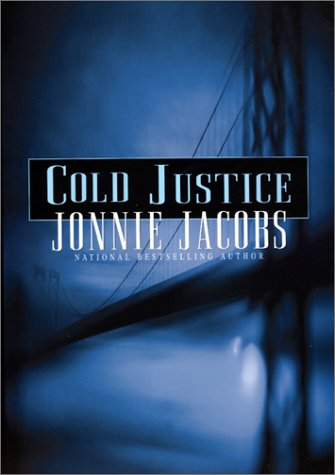 9781575668277: Cold Justice