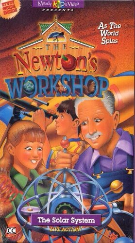 9781575672212: As the World Spins Video [VHS]
