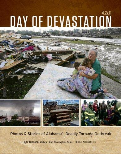 9781575710266: Day of Devastation