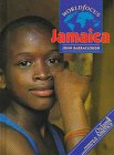 Jamaica (Worldfocus): Barraclough, John