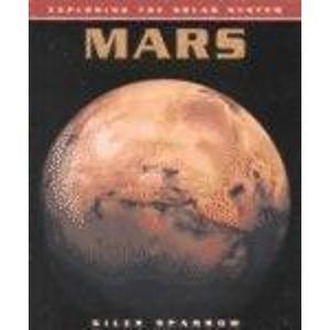 9781575723945: Mars (Exploring the Solar System)