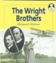 9781575726724: The Wright Brothers (Lives and Times)