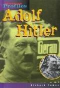 9781575726892: Adolf Hitler (Heinemann Profiles)