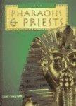 Pharoahs & Priests (Ancient Egypt): Shuter, Jane