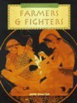 Farmers & Fighters (The Ancient Greeks): Jane Shuter