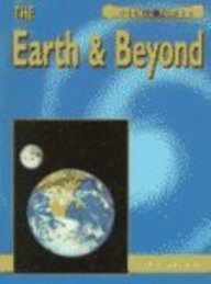 9781575727707: The Earth & Beyond (Science Topics)