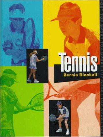 9781575728421: Tennis (Top Sport)
