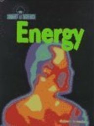 9781575728797: Energy (Smart Science)