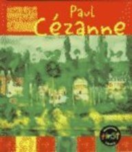 Paul Cezanne (Life and Work Of.): Connolly, Sean, Connolly,