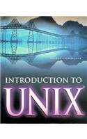 9781575760544: Introduction to UNIX