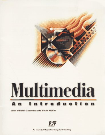 9781575765570: Multimedia: An Introduction