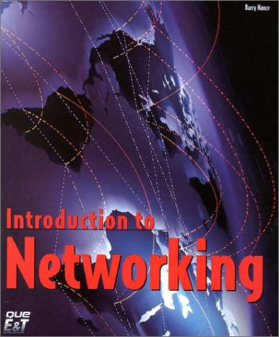 9781575765594: Introduction to Networking