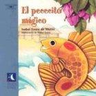 9781575815787: El Pececito Magico