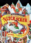 Enter the Magical World of the Nutcracker, A Story Box Set (9781575840420) by E. T. A. Hoffmann