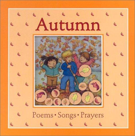 Autumn (Windows on the Season): Various