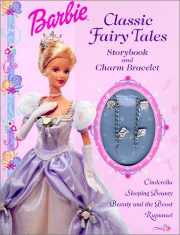 Classic Fairy Tale Storybook: Reader's Digest Children's