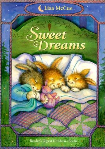 9781575848297: Sweet Dreams: An Irene Kelly Novel