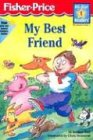 9781575849133: My Best Friend (All-star Readers)
