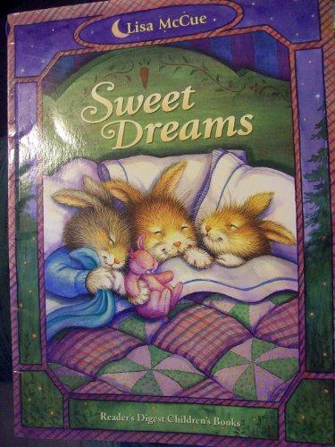 9781575849461: Sweet Dreams