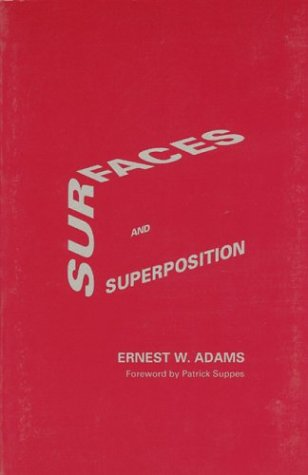 Surfaces And Superposition
