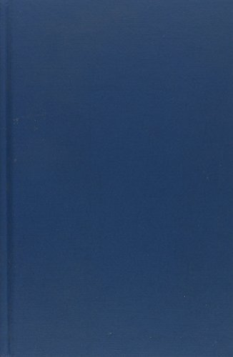 9781575864891: A Philosophical Introduction to Probability (Lecture Notes)